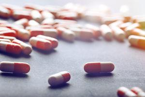 antibiotic-treatment