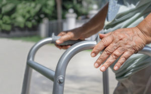 sick-elderly-woman
